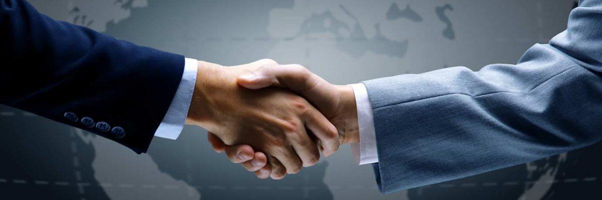Partner3C